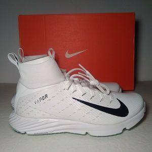 8c162166d5de Men Nike Speed Turf Shoes on Poshmark